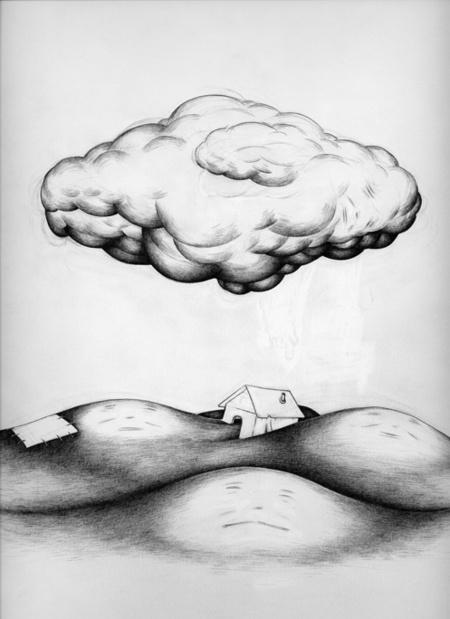 Искусство Джеффа Ладусера. Изображение № 18.