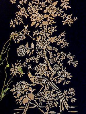 «Китайская шкатулка» Коллекция haute couture осень-зима 2012/2013 . Изображение № 3.