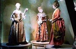 Модные музеи. Изображение № 3.