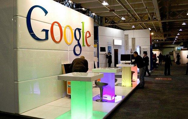 Европарламент проголосовал за разделение Google. Изображение № 1.