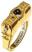 Полезные кольца. Изображение № 8.
