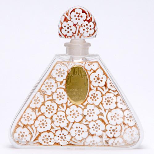 Самые красивые флаконы парфюма. Изображение №19.