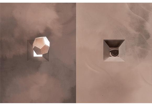 10 блогов о дизайне, искусстве и архитектуре. Изображение № 15.