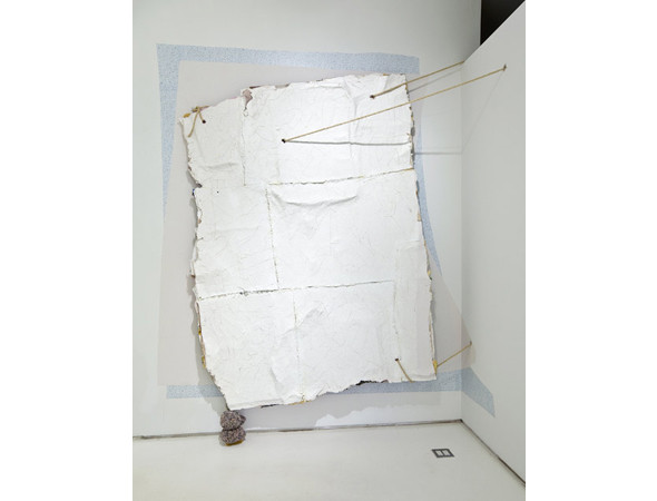 Найдено за неделю: Световая каллиграфия, натюрморты в одном тоне и панорамы разрушенных зданий. Изображение № 20.