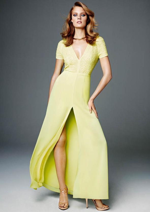 H&M запускает новую марку. Изображение № 2.