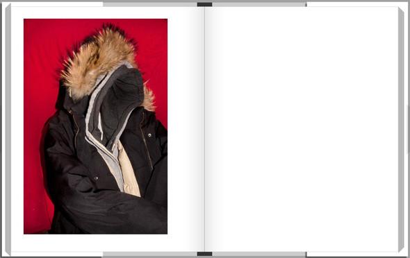 Digital-книга с фотографиями Алексея. Изображение № 52.