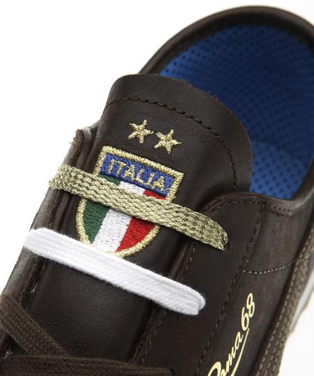 Puma Roma 68. Изображение № 3.