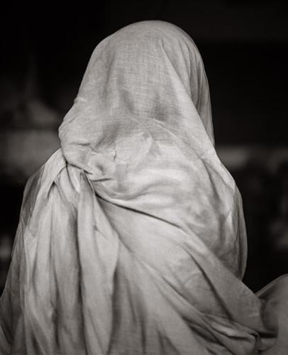 Fazal Sheikh: Moksha. Изображение № 57.