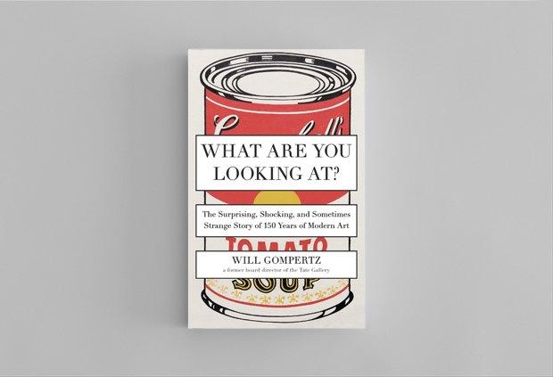 Вы так не сможете: 10 произведений современного искусства и инструкции к ним. Изображение №22.