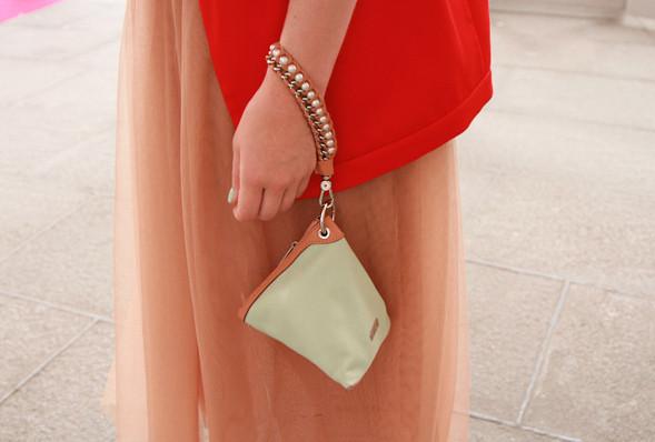 Изображение 13. Детали: Aurora Fashion Week.. Изображение № 12.