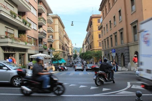 Моя Италия..mio amore.... Изображение № 9.