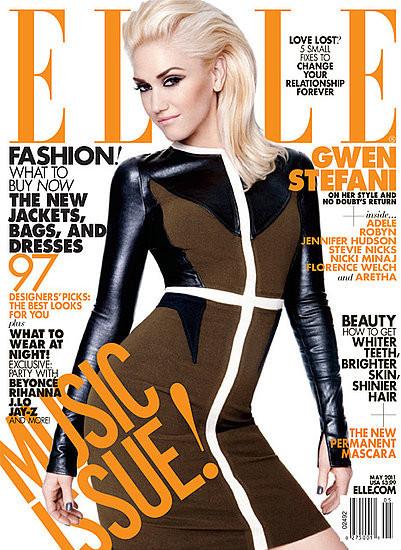 Как продавались журналы в первом полугодии 2011 года. Изображение № 2.
