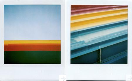 Save Polaroid Сохраним Полароид. Изображение № 4.