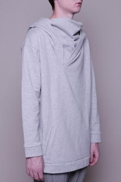Anunnaki - сверхбожества или модный бренд?. Изображение № 5.