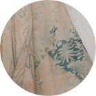 Кутюр в деталях: Длина макси, разрезы и декольте на показе Elie Saab. Изображение №2.