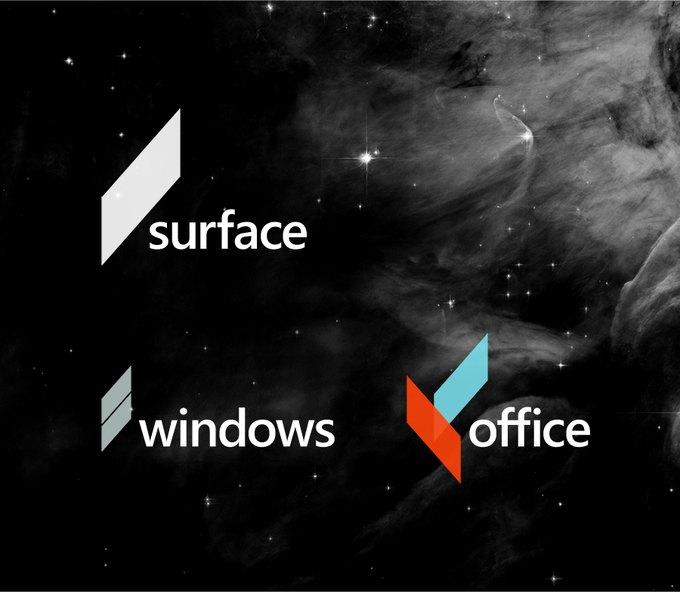 Студент получил работу в Microsoft, сделав вирусный проект. Изображение № 1.
