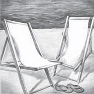 Альбом ifwe «Вся моя радость» и иллюстрации к песням. Изображение № 12.