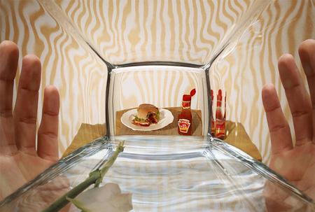 Креативный соус. Изображение № 15.