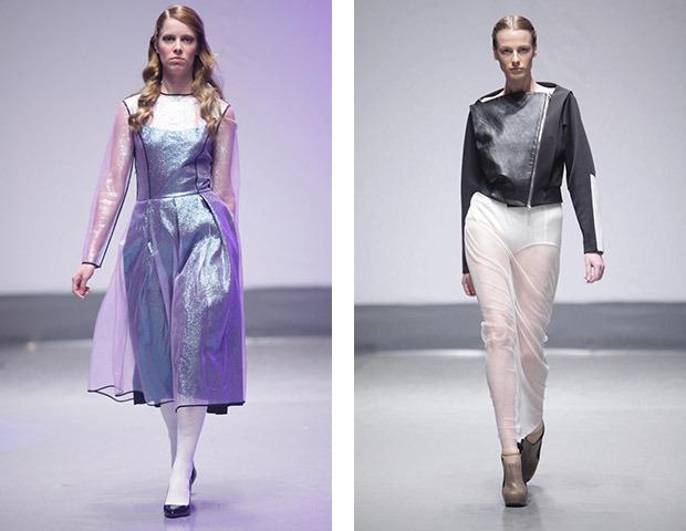 Напоказ: Осенние события в мире моды. Изображение № 27.