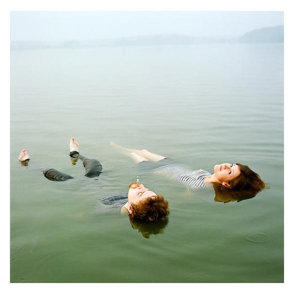 Изображение 13. Фотограф: Наташа Климчук.. Изображение № 11.