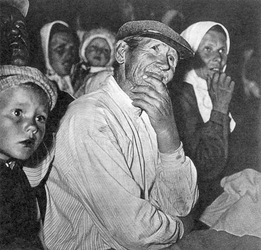 Лучшее из «Советского Фото». Изображение № 21.