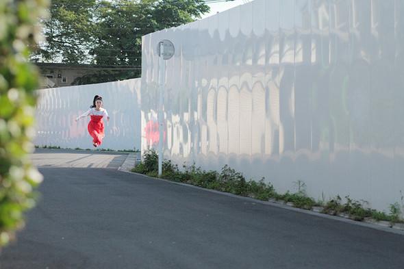 Фотограф: yowayowa camera woman. Изображение № 24.