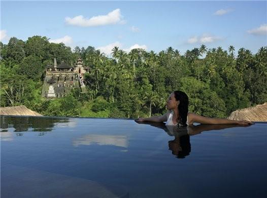 Путешествие на Бали. Изображение № 2.