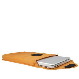 Сумки дляноутбуков. Изображение № 15.