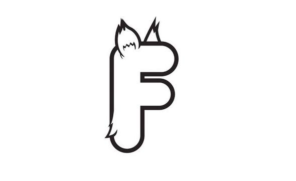Пошлый алфавит. Изображение № 6.