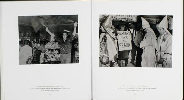 11 альбомов о протесте и революции. Изображение № 122.