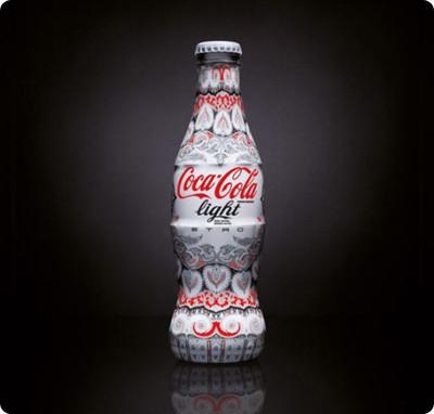 Fashion Cola. Изображение № 19.