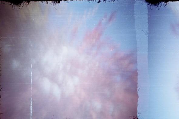 Пинхол. Итоги цвета. Изображение № 14.