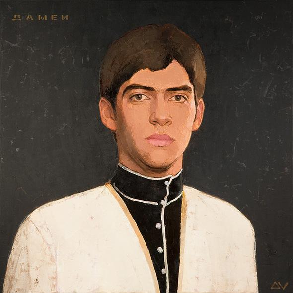 АБХАЗИЯ: NEWGENERATION. Изображение № 5.