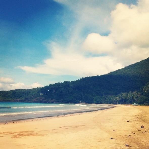 TravelWord: Даша Малыгина о Филиппинах. Изображение №15.