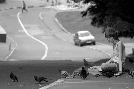 Молодой фотограф Максим Емельянов. Изображение № 2.