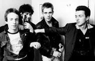 The Clash. Изображение № 26.
