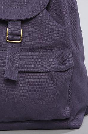 Рюкзаки BAGGU. Изображение № 16.