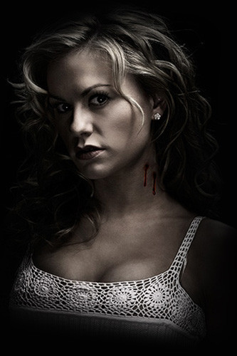 Real blood is for suckers. True Blood. Изображение № 7.
