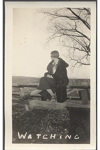 Мартон Перлаки,  создатель журнала The Room  и фотограф. Изображение № 38.