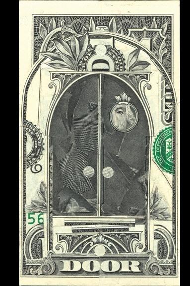 Марк Вагнер искусство икэш. Изображение № 31.