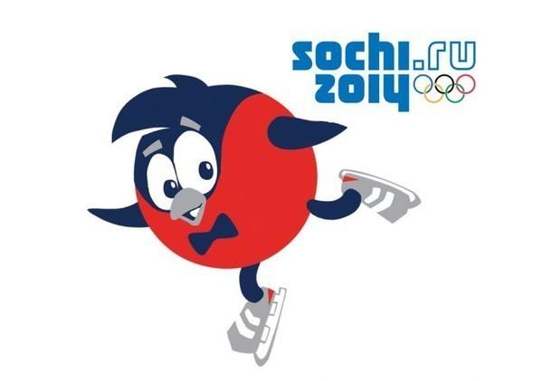 Каким будет талисман Олимпийских игр в Сочи 2014?. Изображение № 10.
