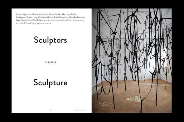 Медиакит: 13 любимых сайтов арт-директора журнала Frieze Сони Дьяковой . Изображение №4.