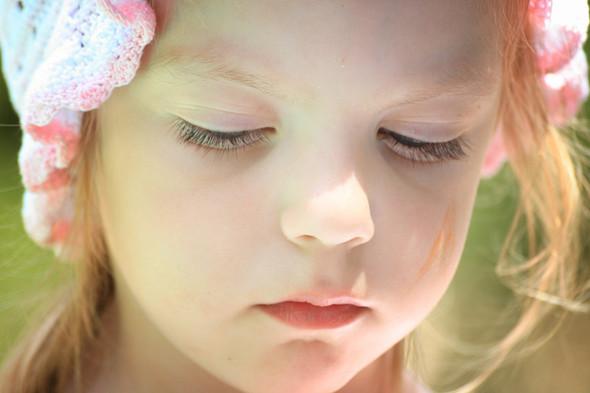 POLEVOY 3. 0: Дети. Изображение № 6.