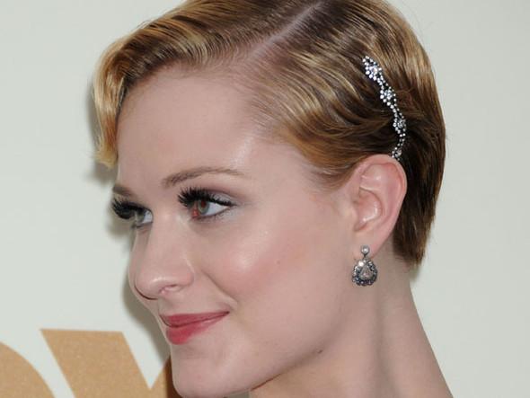Short hairstyles. Изображение № 13.