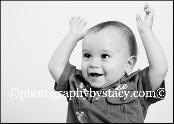 Photographybystacy. Маленькие счастливые глазки. Изображение № 20.