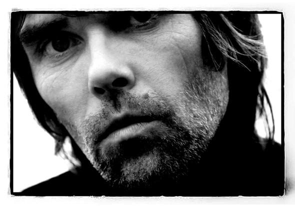 Изображение 21. Эми Барвэлл: рок-н-фото.. Изображение № 34.