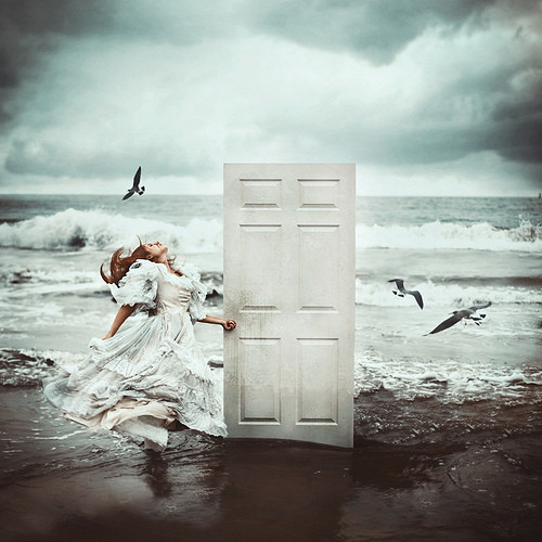 Robby Cavanaugh Photography. Изображение № 21.