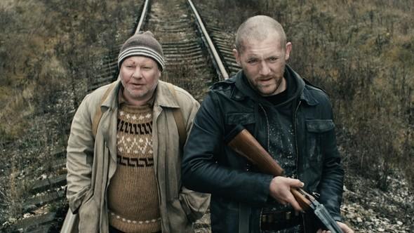 Самые НЕожидаемые российские фильмы. Изображение № 19.