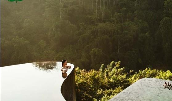 Путешествие на Бали. Изображение № 10.