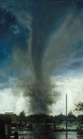 Tornado by John Brosio. Изображение № 19.